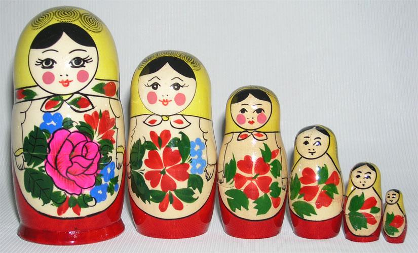 matryoshka-doll-method-work-for-you-image
