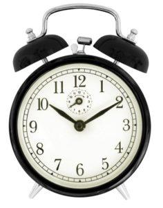 traditional_alarm_clock1-236x300