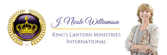 King's Lantern Ministries International