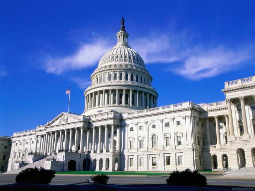 Should Christians Engage Politics?